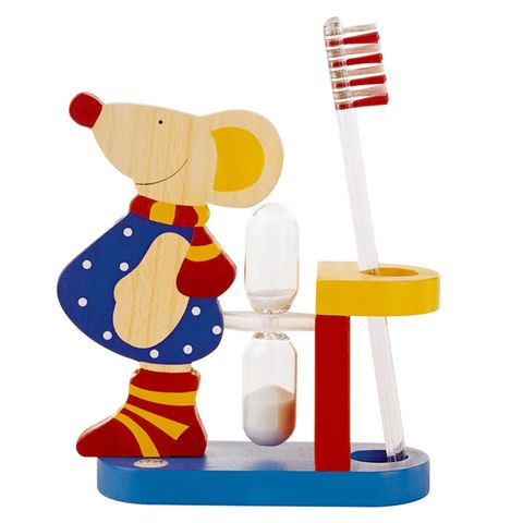 Cute Toothbrush Drawing Free Woodworkin...