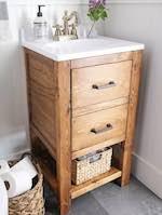 Bathroom Vanities And Cabinets Woodworkersworkshop