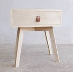 End Table MCM