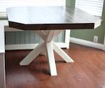 Dining Table PDF