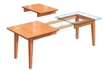 Extension Dining Table PDF