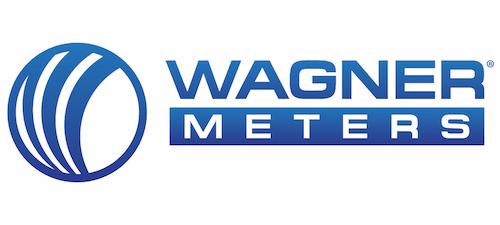 Wagner Handheld Moisture Meters
