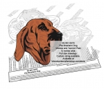 fee plans woodworking resource from WoodworkersWorkshop® Online Store - Fila Brasileiro dogs,pets,dog breeds,animals,yard art,painting wood crafts,scrollsawing patterns,drawings,plywood,plywoodworking plans,woodworkers projects,workshop blueprints