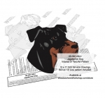 fee plans woodworking resource from WoodworkersWorkshop® Online Store - Jagdterrier dogs,pets,animals,dog breeds,intarsia,yard art,painting wood crafts,scrollsawing patterns,drawings,plywood,plywoodworking plans,woodworkers projects,workshop blueprints