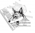 fee plans woodworking resource from WoodworkersWorkshop� Online Store - Saarloos Wolf Dogs,pets,animals,dogs,breeds,instarsia,yard art,painting wood crafts,scrollsawing patterns,drawings,plywood,plywoodworking plans,woodworkers projects,workshop blueprints