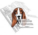fee plans woodworking resource from WoodworkersWorkshop� Online Store - Schweizer Laufhund Dogs,pets,animals,dogs,breeds,instarsia,yard art,painting wood crafts,scrollsawing patterns,drawings,plywood,plywoodworking plans,woodworkers projects,workshop blueprints
