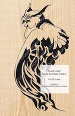 fee plans woodworking resource from WoodworkersWorkshop® Online Store - eagles,birds,wildlife,animals,wood crafts,scrollsawing patterns,drawings,plywood,plywoodworking plans,woodworkers projects,workshop blueprints