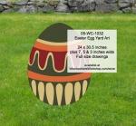 fee plans woodworking resource from WoodworkersWorkshop� Online Store - easter eggs,yard art,painting wood crafts,scrollsawing patterns,drawings,plywood,plywoodworking plans,woodworkers projects,workshop blueprints