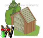 fee plans woodworking resource from WoodworkersWorkshop Online Store - garden sheds,build your own shed,small workshops,tool sheds,buildings,gardeners storage, gardening,fee woodworking plans,projects,patterns,blueprints,build,construction,how to,diy,do-it-yourself