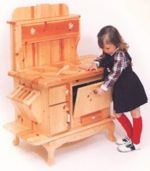 fee plans woodworking resource from WoodworkersWorkshop Online Store - woodworking plans,projects,kitchen appliances,childrens furniture,childs,kids,playing,toys,wooden,18-WM-COO