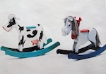 fee plans woodworking resource from WoodworkersWorkshop Online Store - rocking horses,cows,farmanimals,childrens furniture,mares,full sized plans,Woodcraft.com,woodworking plans,projects,patterns,drawings,blueprints,crafts,yard art,how-to-build