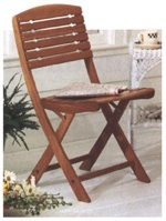 Folding Chair Woodworking Plan.
