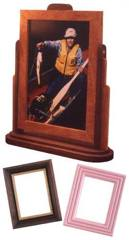Three Fun Frames Woodworking Plan