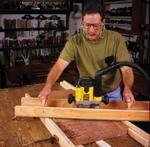 31-MD-00231 - Five Workshop Projects Woodworking Plan