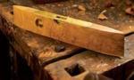 Torpedo Level Woodworking Plan