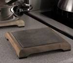 Kitchen Trivet Woodworking Plan