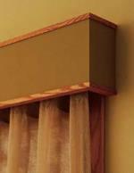 fee plans woodworking resource from WoodworkersWorkshop Online Store - valances,wooden,window valances,downloadable PDF,patterns,easy,beginners,woodworking plans,woodworkers projects,blueprints,WOODmagazine,WOODStore