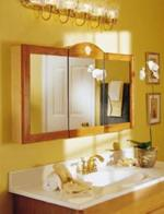 Medicine Cabinet Woodworking Plan
