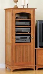 fee plans woodworking resource from WoodworkersWorkshop Online Store - dp-00409,tower cabinet,entertainment center,storage,furniture,fee woodworking plans,projects,patterns,blueprints,build,construction,how to,diy,do-it-yourself