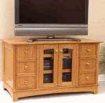 fee plans woodworking resource from WoodworkersWorkshop Online Store - dp-00474,entertainment centers,compact,small,dvd,cd,storage,tv stand,television stand,furniture,fee woodworking plans,projects,patterns,blueprints,build,construction,how to,diy,do-it-yourself