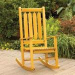 fee plans woodworking resource from WoodworkersWorkshop Online Store - dp-00580,rocker,rocking chair,indoors,outdoors,fee woodworking plans,projects,patterns,blueprints,build,construction,how to,diy,do-it-yourself