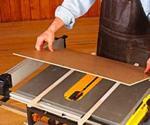 Zero Clearance Cross Cut Sled Woodworking Plan