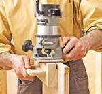 fee plans woodworking resource from WoodworkersWorkshop Online Store - router jigs,flush trimming,jigs,downloadable PDF,patterns,workshops,routers,edge trimming,woodworking plans,woodworkers projects,blueprints,WOODmagazine,WOODStore