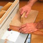 fee plans woodworking resource from WoodworkersWorkshop Online Store - router jigs, router tables,backer boards,downloadable PDF,patterns,half lap joints,woodworking plans,woodworkers projects,blueprints,WOODmagazine,WOODStore