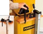 31-MD-00666 - Bandsaw Accessory Store All Woodworking Plan