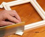 fee plans woodworking resource from WoodworkersWorkshop Online Store - router jigs,spline cutting jigs,picture frames,downloadable PDF,patterns,woodworking plans,woodworkers projects,blueprints,WOODmagazine,WOODStore