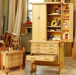 fee plans woodworking resource from WoodworkersWorkshop Online Store - tool chest,storage,workshops,downloadable PDF,patterns,tool cabinets,woodworking plans,woodworkers projects,blueprints,WOODmagazine,WOODStore