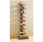 fee plans woodworking resource from WoodworkersWorkshop Online Store - free standing bookcase,floating bookshelves,bookshelfs,patterns,woodworking plans,woodworkers projects,blueprints,WOODmagazine,WOODStore