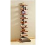 Floating Shelves Woodworking Plan.