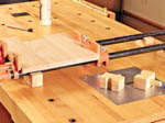 fee plans woodworking resource from WoodworkersWorkshop Online Store - workbench accessories,workshop jigs,clamp blocks,clamping jigs,clamps,patterns,woodworking plans,woodworkers projects,blueprints,WOODmagazine,WOODStore