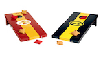 31-MD-00984 - Beanbag Game Boards Woodworking Plan