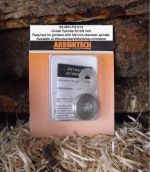 Adaptor Kit for 5/8 inch Spindle Grinders