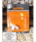 63-PCH-FG-050 - Power Chisel Service Kit for Arbortech™ Power Chisel