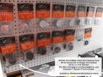 Sanding Disc 60 Grit Kit 25 pcs for Arbortech Random Contour Sander