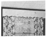 Window Cornice Boxes Vintage Woodworking Plan.