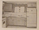 fee plans woodworking resource from WoodworkersWorkshop® Online Store - kitchen cabinets,storage solutions,patterns,vintage woodworking plans,old projects,recycled,woodworkers projects,blueprints,drawings,blueprints,how-to-build