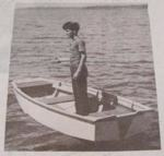 fee plans woodworking resource from WoodworkersWorkshop Online Store - plywood boats,prams,rowboats,skiffs,full sized patterns,vintage woodworking plans,old projects,recycled,woodworkers projects,blueprints,drawings,blueprints,how-to-build