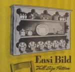 Maryland Wall Shelf Vintage Woodworking Plan.