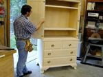 Media Press Woodworking Plan Featuring Norm Abram