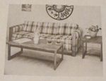 fee plans woodworking resource from WoodworkersWorkshop Online Store - coffee tables,end tables,furniture,living room furniture,full sized patterns,vintage woodworking plans,old projects,recycled,woodworkers projects,blueprints,drawings,blueprints,how-to-build