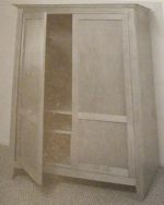 fee plans woodworking resource from WoodworkersWorkshop Online Store - tv cabinets,armoires,furniture,entertainment centers,indoors,storage,full sized patterns,vintage woodworking plans,old projects,recycled,woodworkers projects,blueprints,drawings,blueprints,how-to-buil