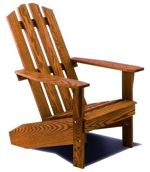 fee plans woodworking resource from WoodworkersWorkshop Online Store - Adirondack chairs,sturdy,strong,easy,full sized patterns,vintage woodworking plans,old projects,recycled,woodworkers projects,blueprints,drawings,blueprints,how-to-build